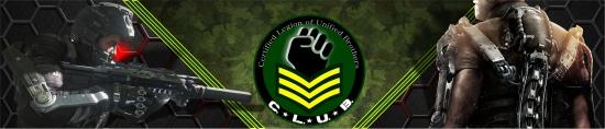 C.L.U.B. - Gaming